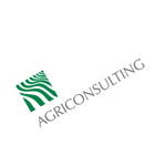 Agriconsulting
