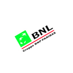 BNL_FIN_H_I_N