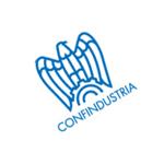 CONFINDUSTRIA BLU