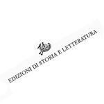 EdizioniStoriaLetteratura