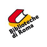 biblioteche-roma-logo