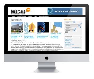 federcasa-web
