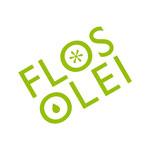 flos-olei-logo