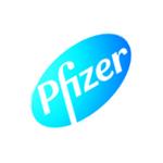 pfizer_2c_PMS