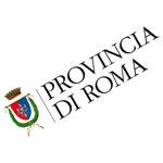 provincia-rm-logo