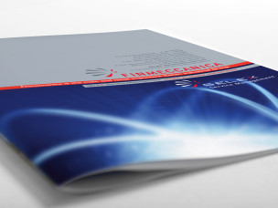 BrochureFinmeccanicaCop