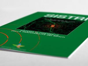 SISTRI_Brochure_closeup_front_2
