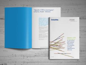 deloitte_brochure