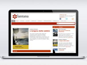 lantana-web