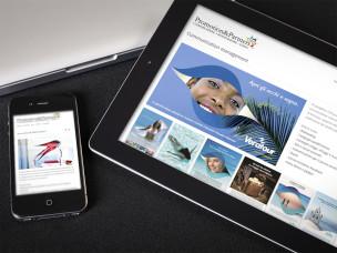 promotion-web