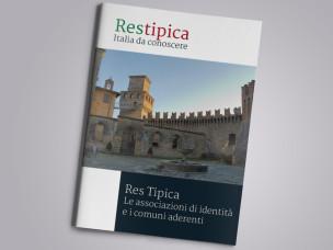 restipica-04